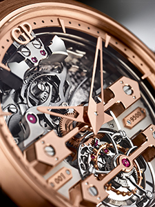 300-Girard-Perregaux-Minute-Repeater-Tourbillon-with-Gold-Bridges-2-1457x1940