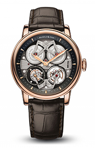 Arnold-Son-Constant-Force-Tourbillon-small