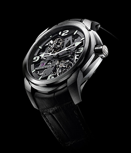 miniblancpain-l-evolution-tourbillon-carrousel-watch