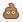 facebook-poop-emote