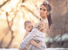 motherhood_breastfeeding_photos_by_ivette_ivens_16