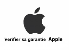 garantie-Apple