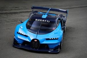 bugatti-vision-gran-turismo-001-1
