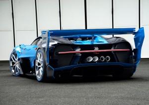 bugatti-vision-gran-turismo-003-1