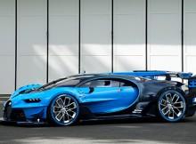 mini-bugatti-vision-gran-turismo-002-1