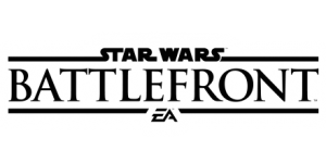 star-wars-battlefront-badge-01-ps4-17apr15
