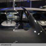 bugatti-chiron-w16
