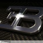 ettore-bugatti-logo