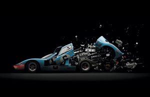 oefner_disintegrating-06_ford-gt40_lres