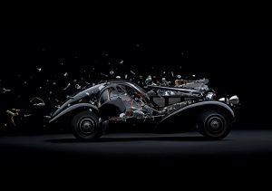 oefner_disintegrating-07_bugatti-57sc_lres